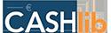Cashlib deposit