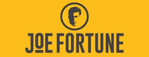 Joe Fortune Casino instant play