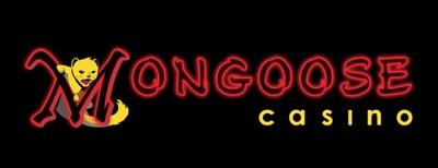 Mongoose Casino Gambling Site