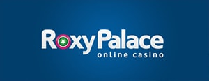 Play Roxy Palace on desktop