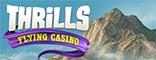 Thrills instant play casino
