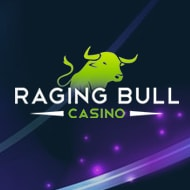 Raging Bull Online Casino Australia