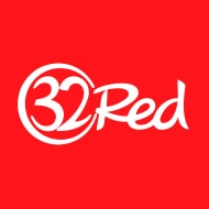 32Red trusted online casino