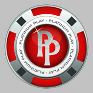 Platinum Play Casino desktop