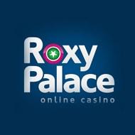 Play Roxy Palace on desktop