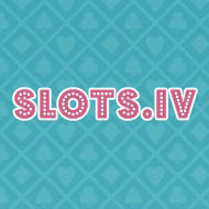 Slots.lv casino USA friendly