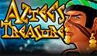 Play Aztec Treasure