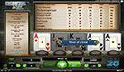 Play Deuces Wild Video Poker