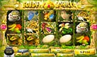 Play Golden Gorilla
