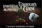 Play Phantoms Curse