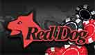 Play Red Dog Playtech