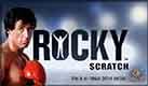 Play Rocky Scratch