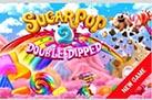 Play Sugar Pop 2