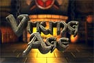Play Viking Age