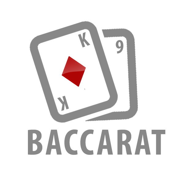 Baccarat play rule casino