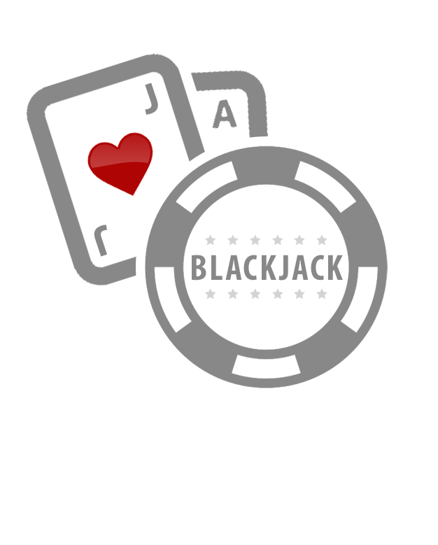 blackjack_icon_2