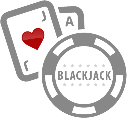 blackjack_icon_3