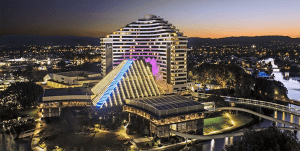 gold coast casino jupiters