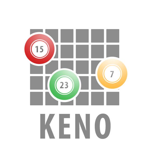 keno_icon