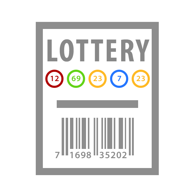 lottery_icon