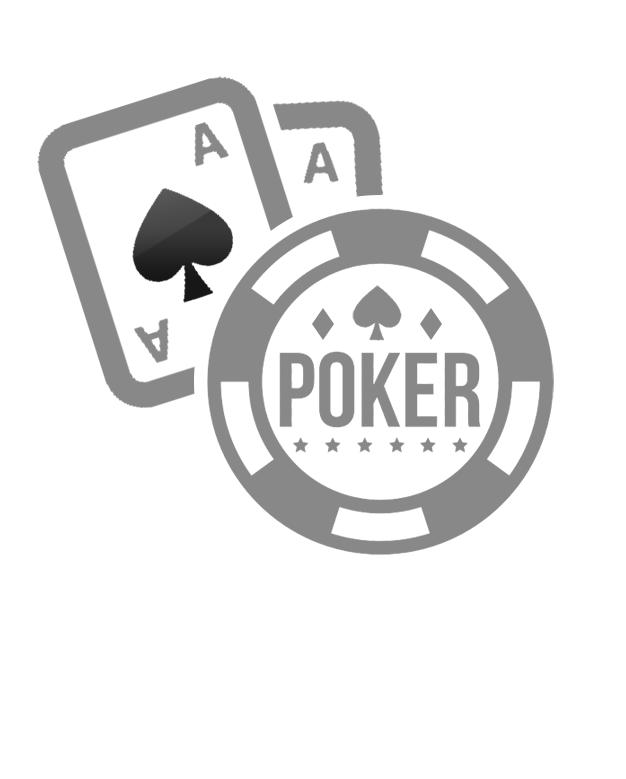 poker_icon_2