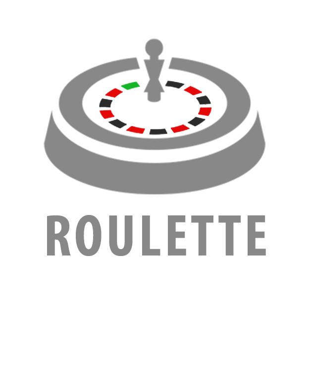 roulette_icon_2