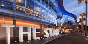 Star Sydney casino