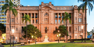 brisbane's treasury casino