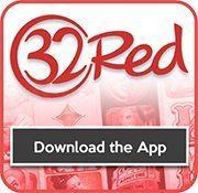 32Red app Australia
