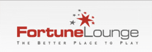 fortune lounge group logo