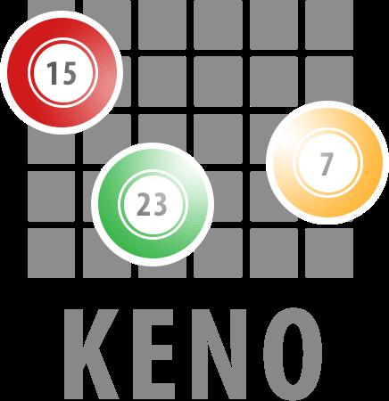 keno_icon_3