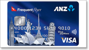 Visa Credit and Debit Deposit at Online Casinos