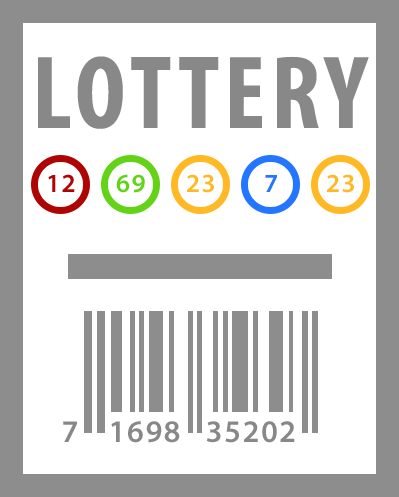 lottery_icon_3