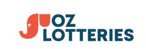 OzLotteries.com logo