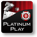 Platinum Play Instant Play