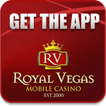 ROYAL_VEGAS_APP