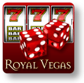 Royal Vegas Android Casino for Blackjack