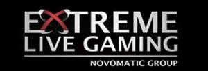 extreme_gaming_logo