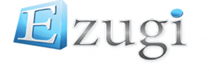 ezugi_logo