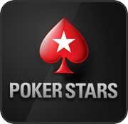 Play at Pokerstars today