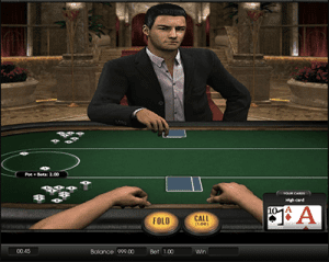 betsoft poker3