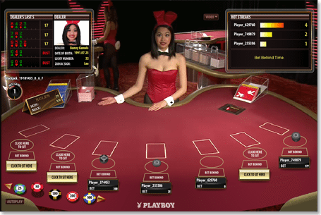 Choosing the Best Australian Online Casino - How to Select?
