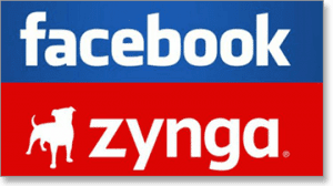 Zynga's roulette on Facebook isn't truly free.