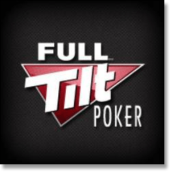 Full Tilt Online Poker