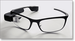 Google Glass Real Money Online Casinos