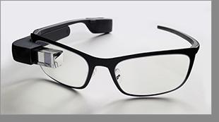 Google Glass Real Money Online Casinos