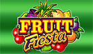 Fruit Fiesta online casino