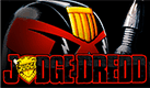 Judge Dredd pokie