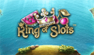 Play King of Slots