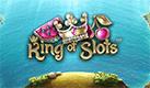 Play King of Slots